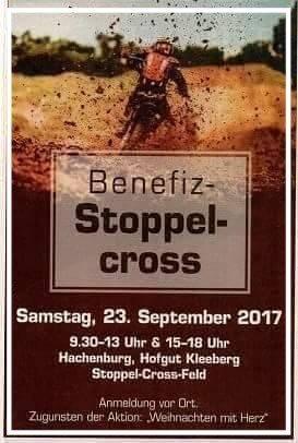 Cinexx Kino Hachenburg
