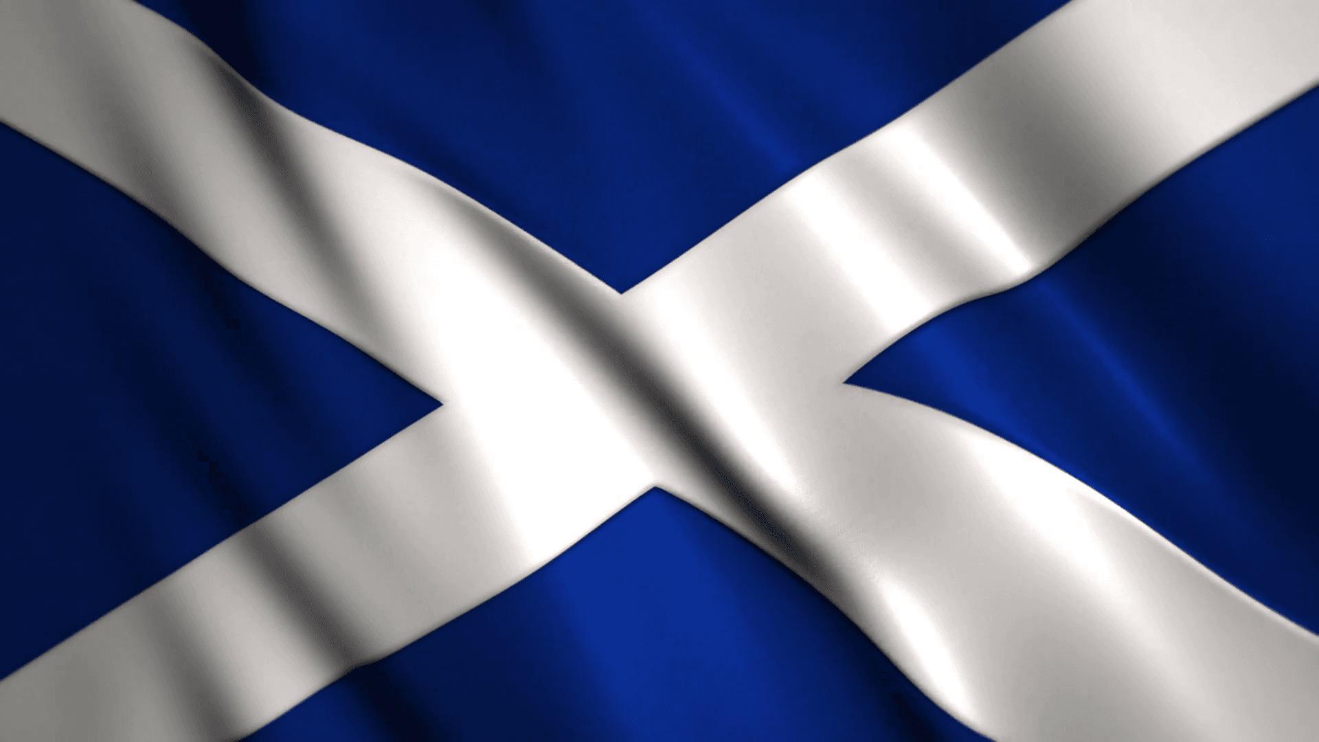 Scottish Emergency Rescue Association