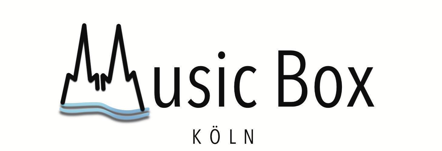 musikgeschäft köln