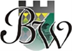 BW Partyzeltverleih Logo