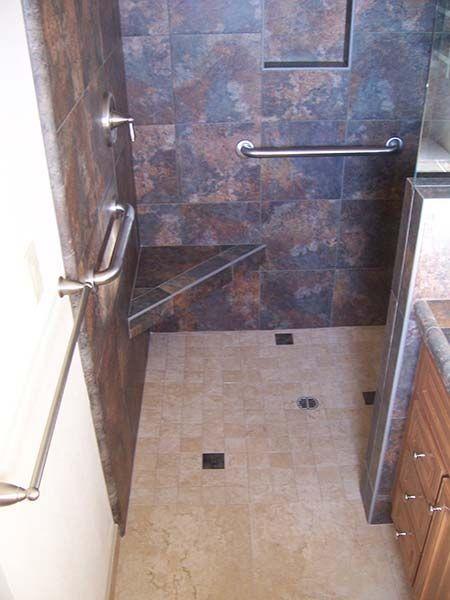 Testimonials - Bathroom remodeling santa barbara ca