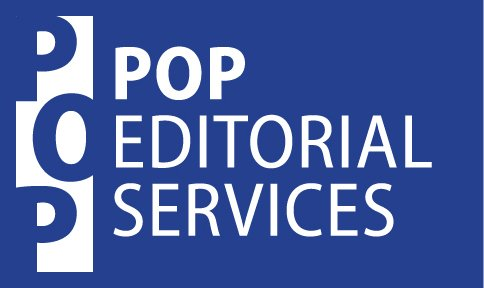POP Editorial Services