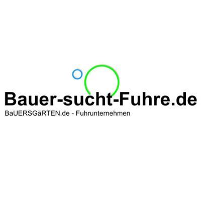 (c) Bauer-sucht-fuhre.de