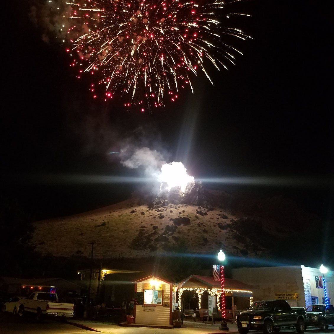 Southeast Idaho recreation and events