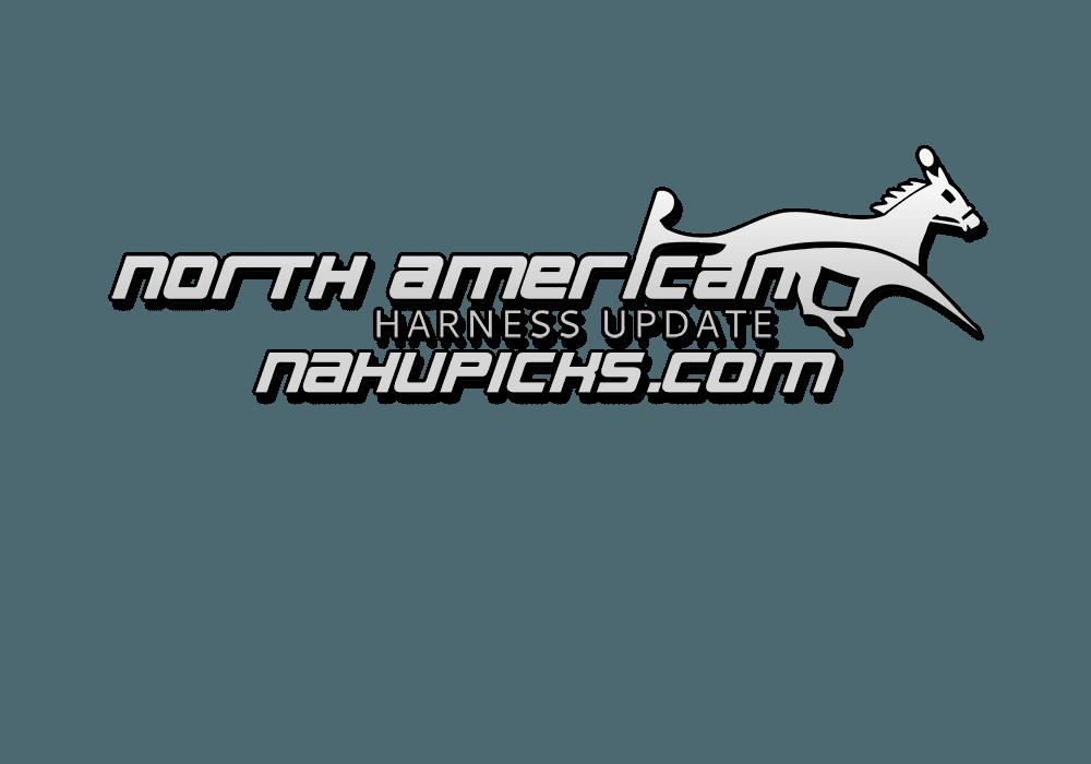 NAHU Picks Harness Racing Analysis