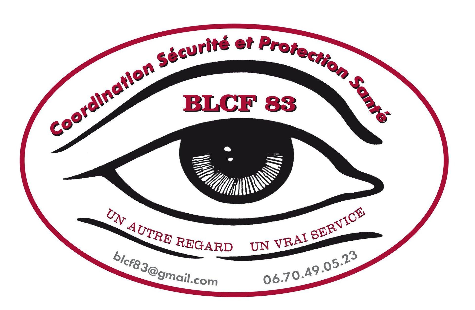 BLCF83, coordination SPS, Sécurité et protection de la santé