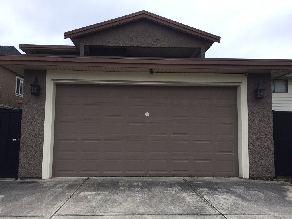 the common problems top most face homeowners repair opener garage door