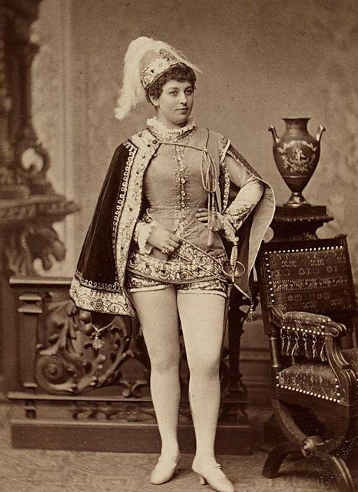 Antonie+Schl%C3%A4ger+als+Boccaccio_Carltheater+1885.jpg
