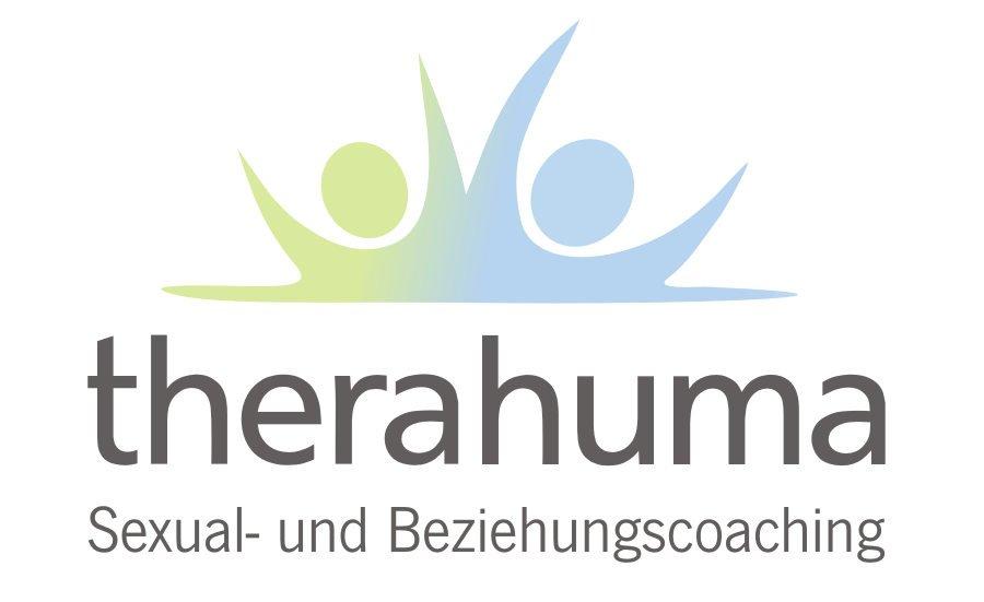 therahuma - Sexual- und Beziehungstherapie
