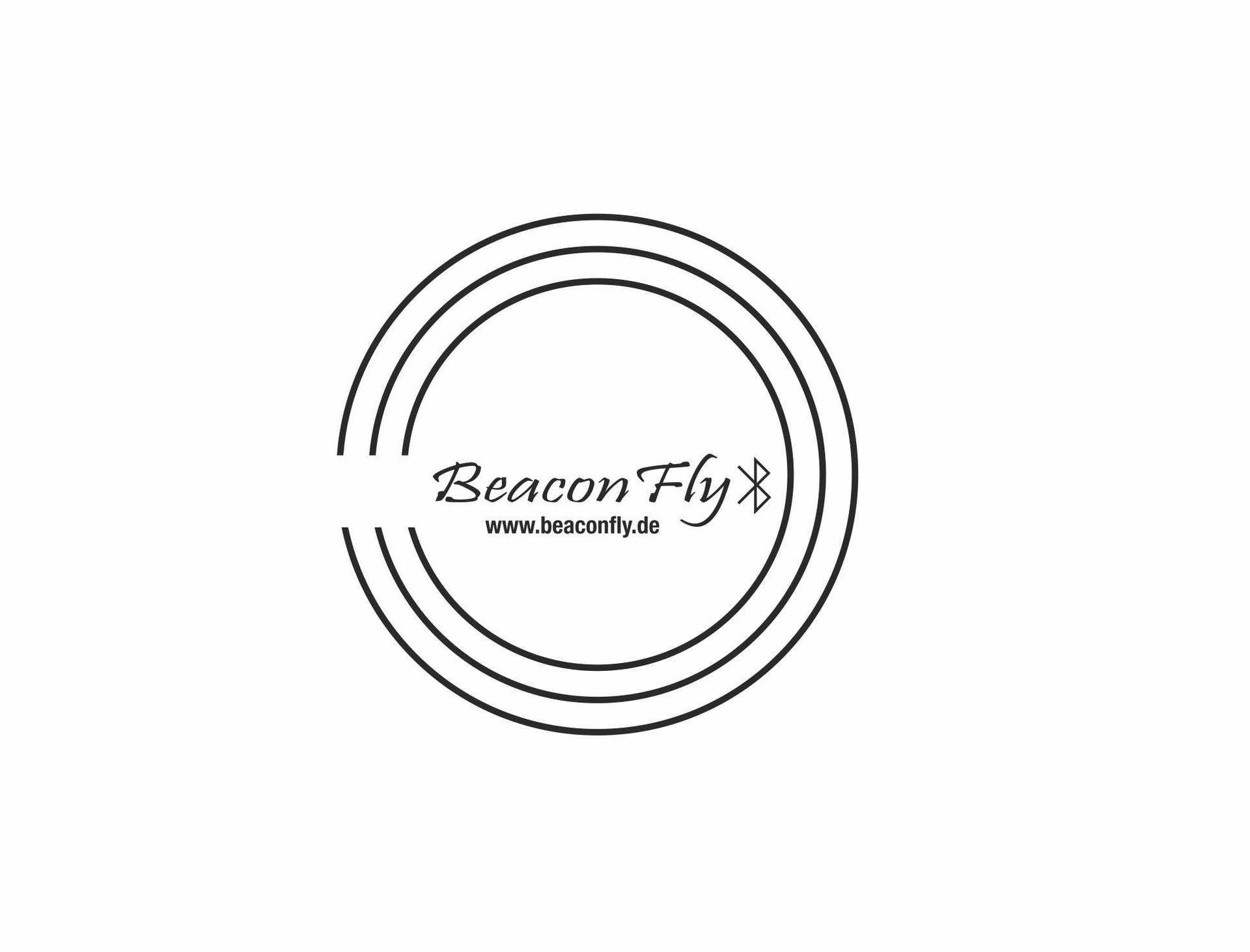 BeaconFly - Next Generation Bluetooth Marketing
