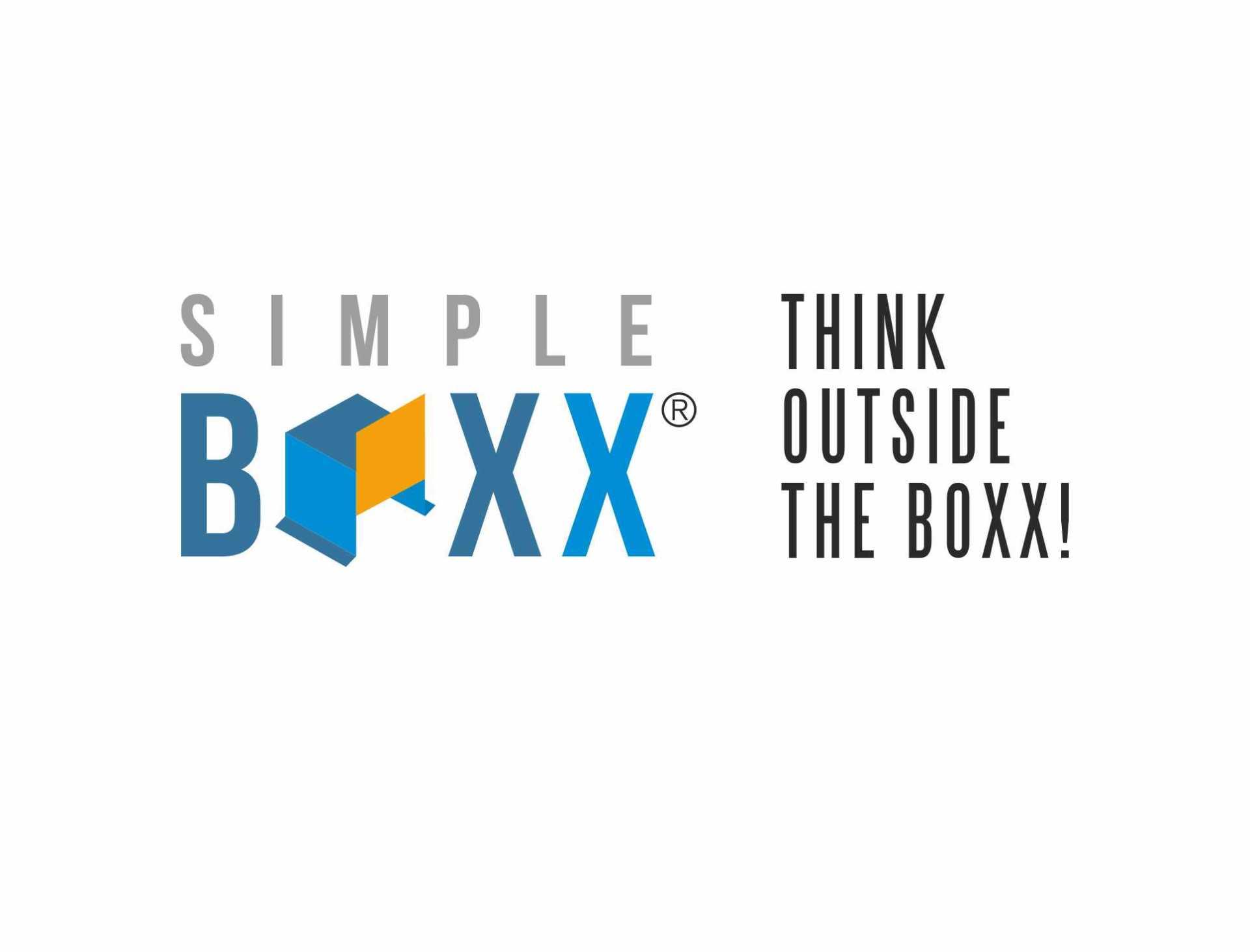 SimpleBoxx® - Kartonagen nach Maß