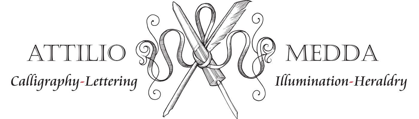 CALLIGRAPHY  ILLUMINATION  MINIATURE PAINTINGS  MANUSCRIPT BOOKS