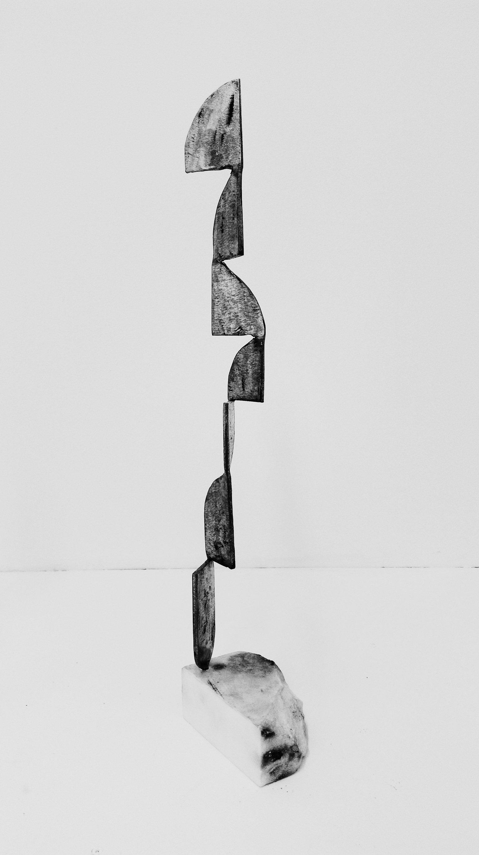 how to buy sculpture online, Greece, Bitcoin, Cnn, shop online