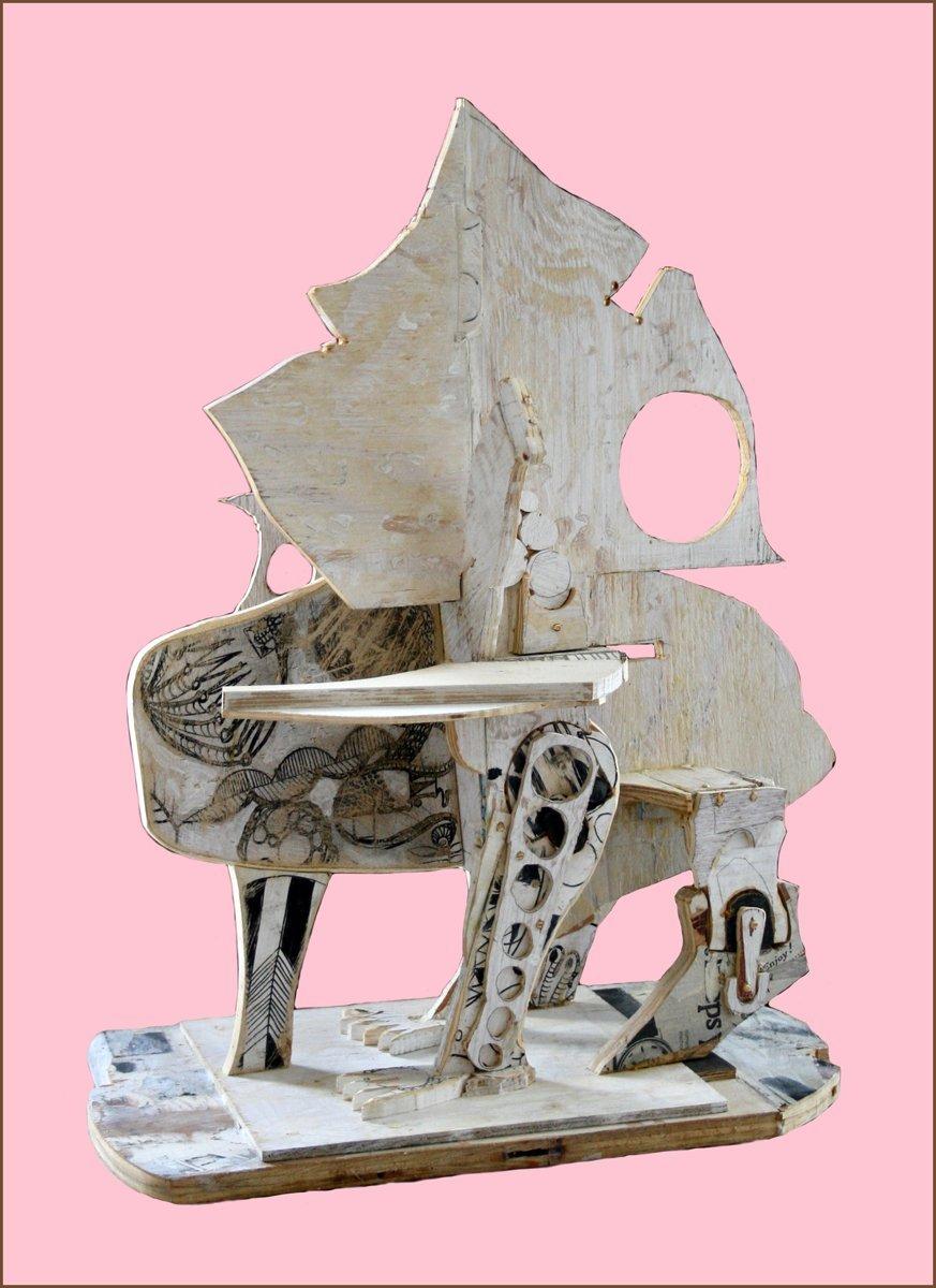 abstract art, sculpture, art, modern art online, shop online