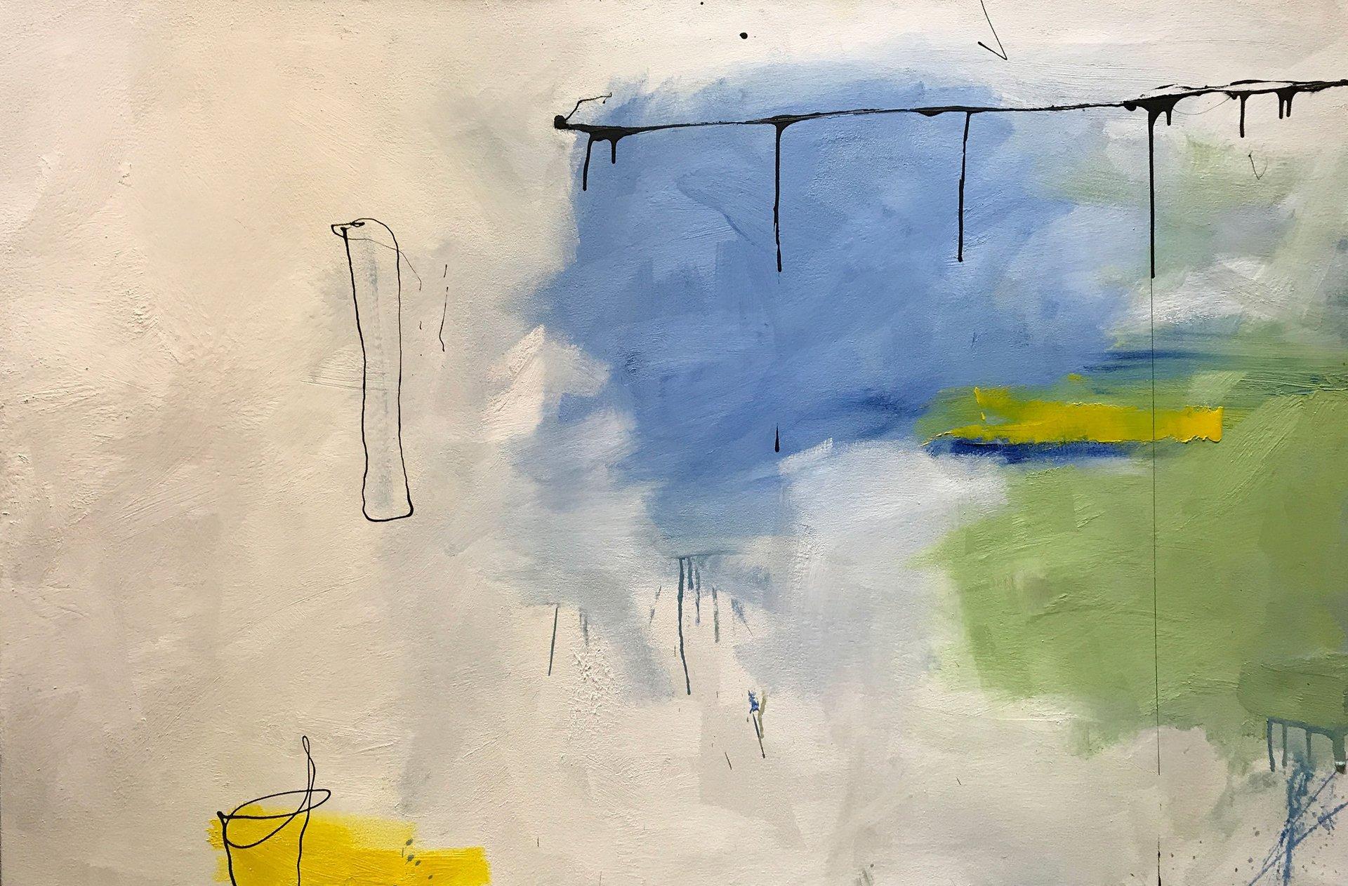 buy abstract paintings online, art, modern, Judy Hintz-Cox