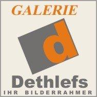 (c) Galerie-dethlefs.de