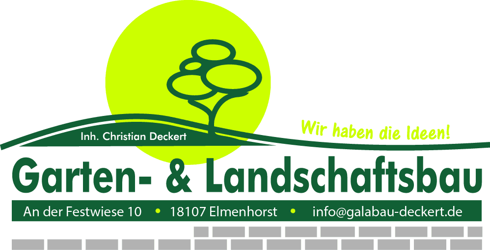 (c) Galabau-deckert.de