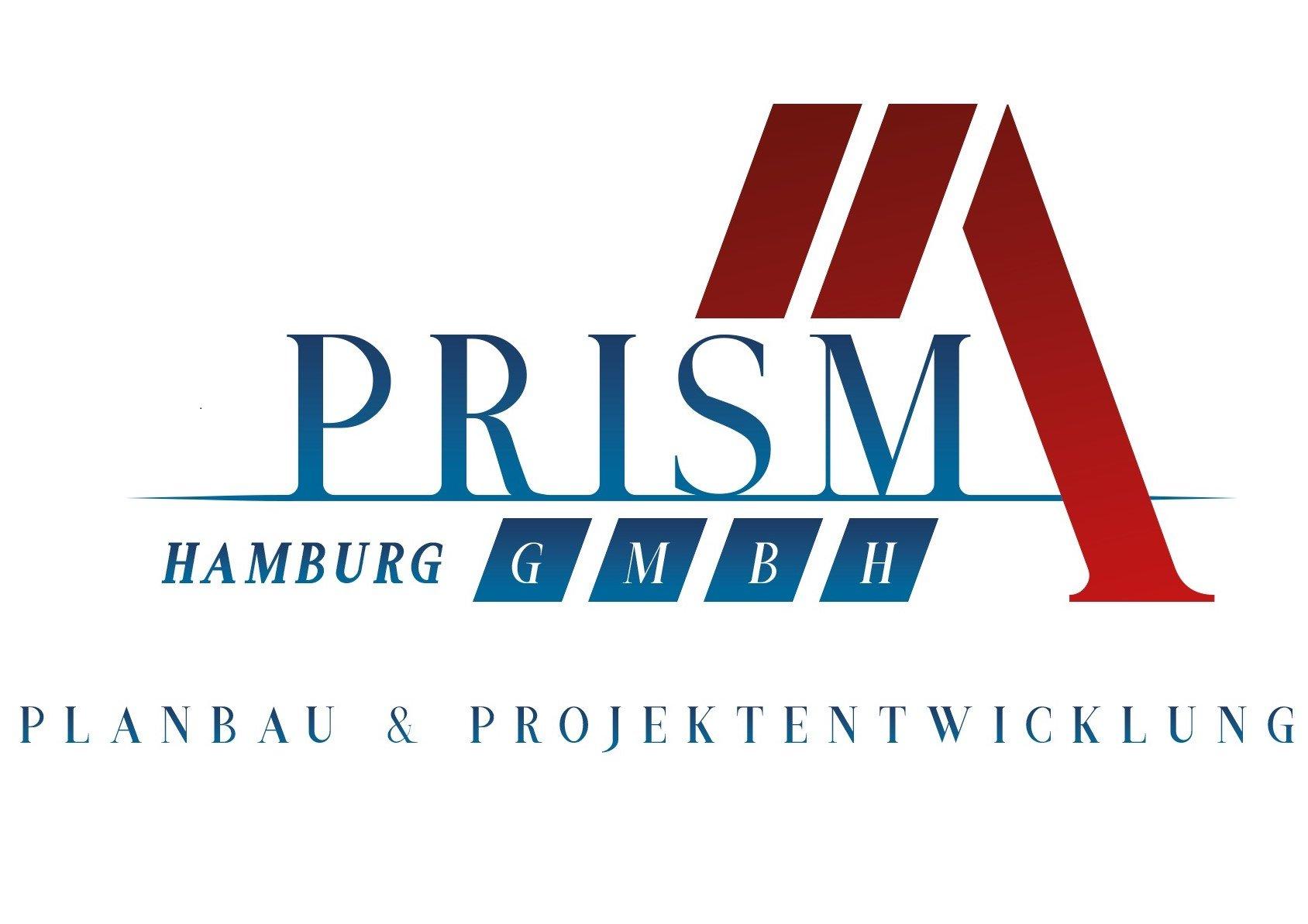 Hamburg Bauunternehmen prisma hamburg gmbh ihr bauunternehmen in hamburg