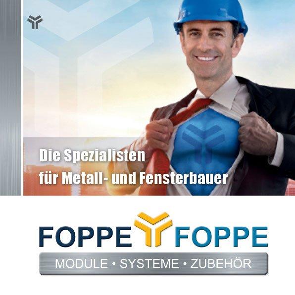 (c) Foppe.de