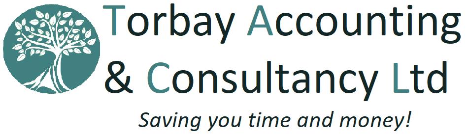 Torbay Accountant, Paignton Accountant, Torquay Accountant, Brixham Accountant