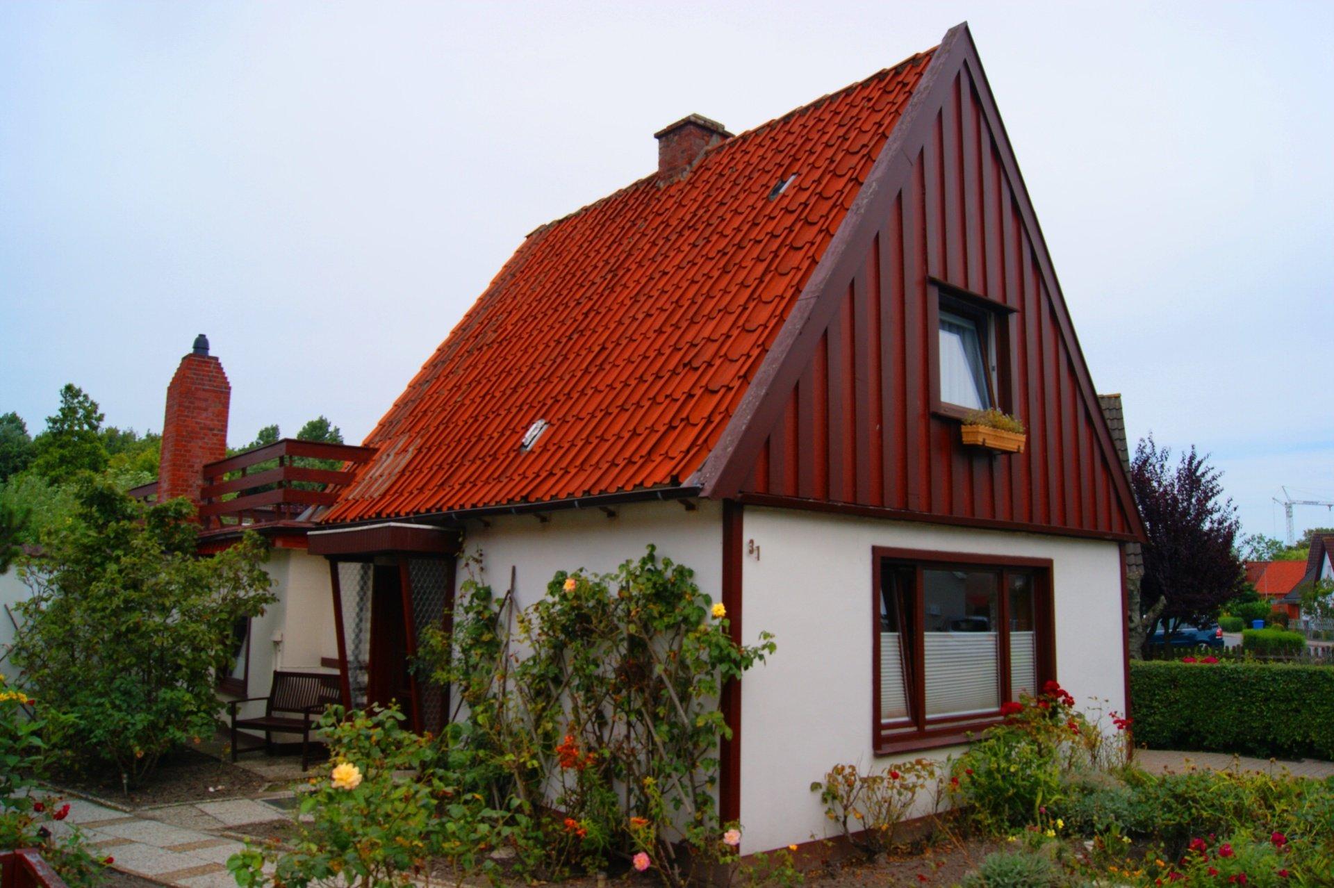 Ferienhaus ferienwohnung an der nordsee b sum privat for Ferienhaus nordsee privat