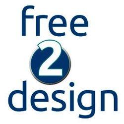(c) Free2design.de