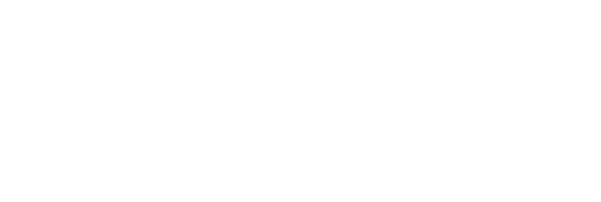 Samsonite Golf Clug Tour