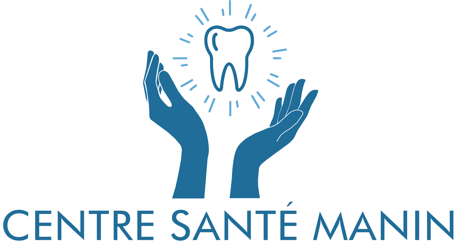 Centre Sante Manin