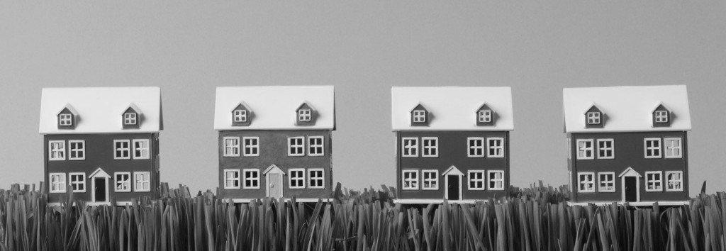 kfw f rderprogramme f r energieeffiziente sanierung im bestand. Black Bedroom Furniture Sets. Home Design Ideas