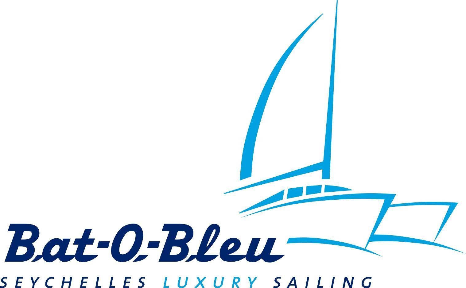 Logo Bat-O-Bleu