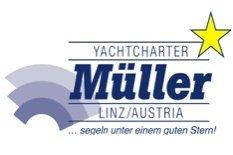 Logo Müller Linz
