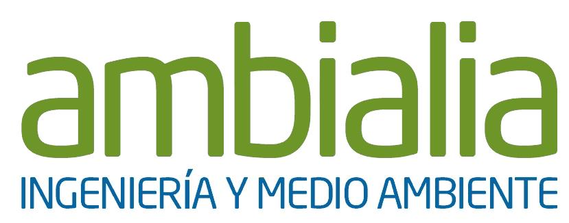 Ambialia