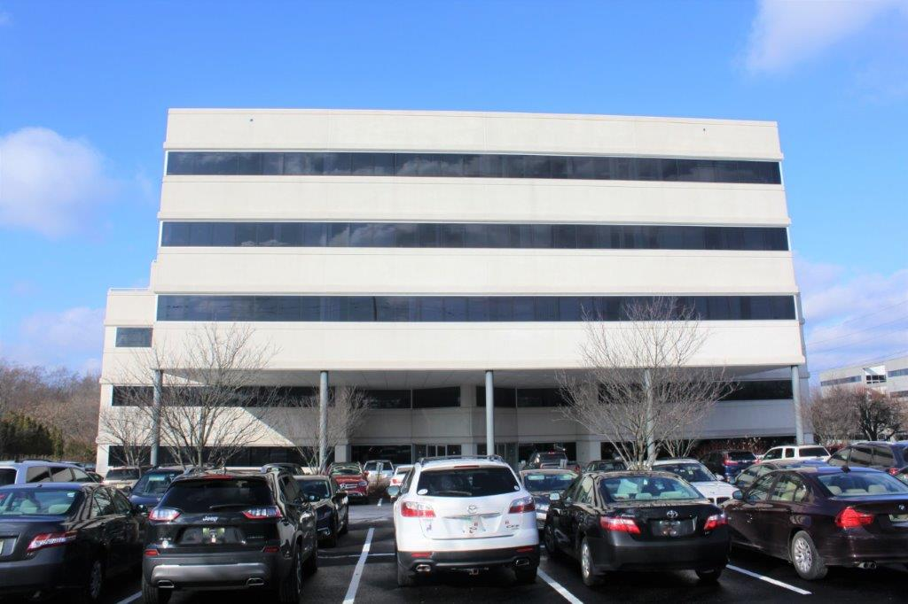 Somerset NJ Office Space For Lease 8680 Square Feet Available