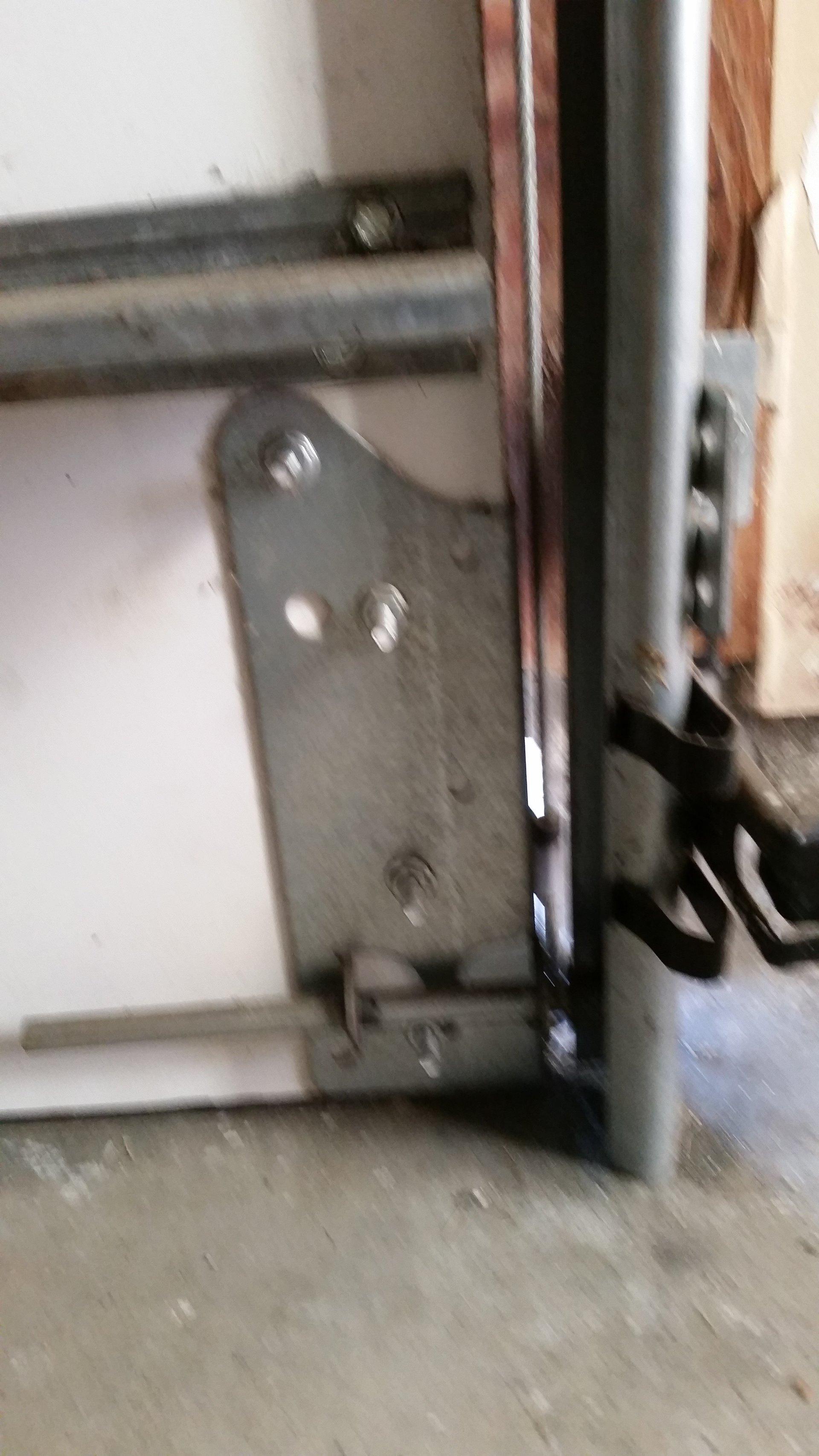 Adm Garage Doors Inc Of Folsom Garage Door Repairs