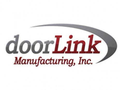 DoorLink Garage Doors  sc 1 st  ADM Garage Doors & ADM Garage Doors Inc of Folsom 916-595-5355 - DoorLink Garage Door ...