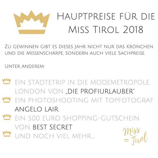 Atemberaubend Teilzeitjob Nimmt Proben Wieder Auf Galerie - Beispiel ...