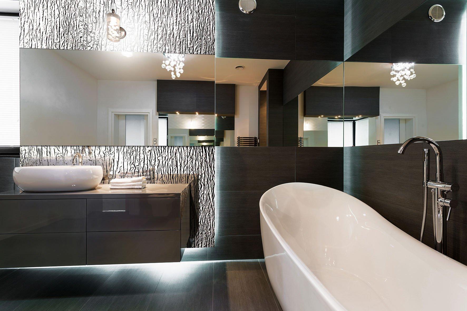 designglasplatten. Black Bedroom Furniture Sets. Home Design Ideas