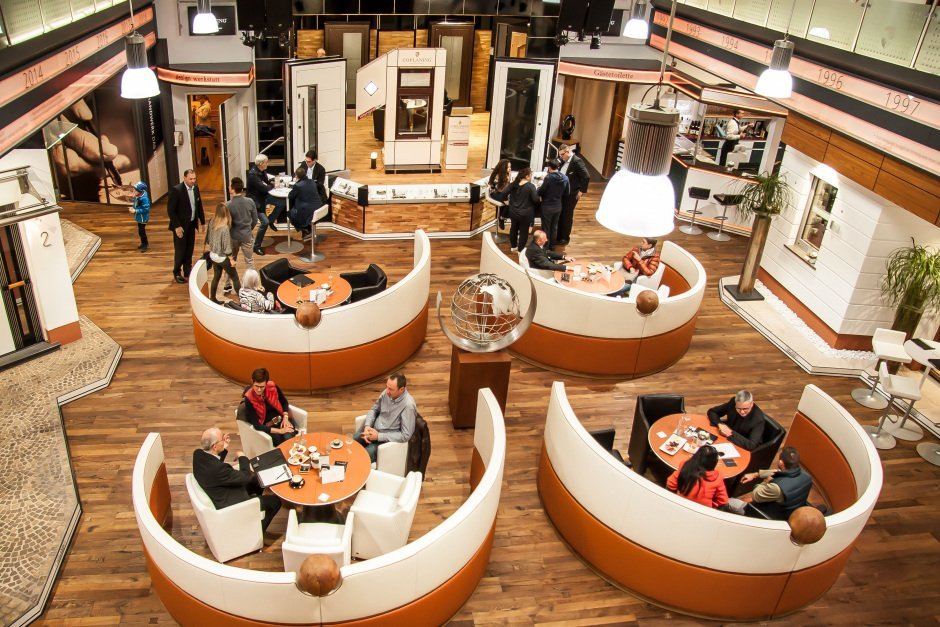preis oder service so entwickelt sich der bauelementemarkt. Black Bedroom Furniture Sets. Home Design Ideas