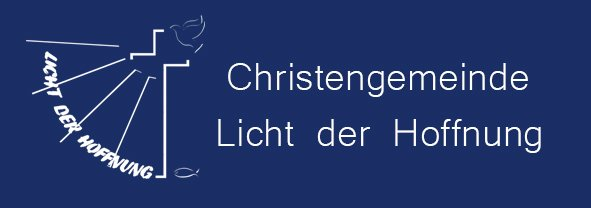 (c) Cgldh.de