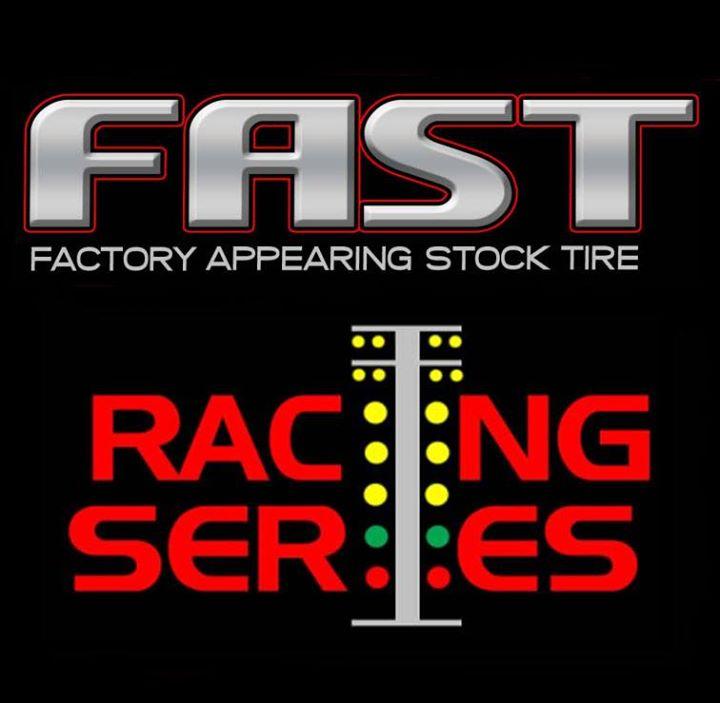 www.fastdrags.com