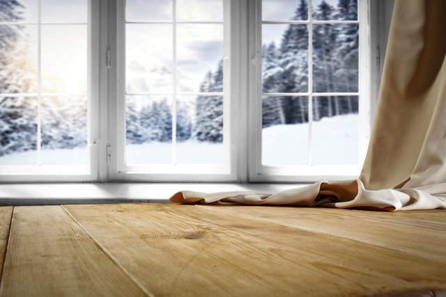 folie f r fenster gegen hitze sonnenschutzfolie. Black Bedroom Furniture Sets. Home Design Ideas