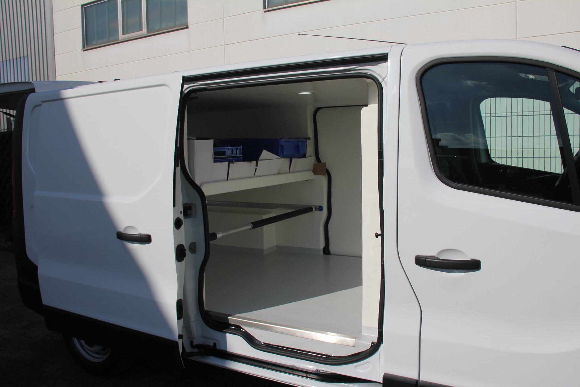 renault kangoo trafic master hygiene k hlfahrzeuge. Black Bedroom Furniture Sets. Home Design Ideas