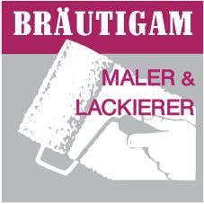 (c) Malerbraeutigam.de