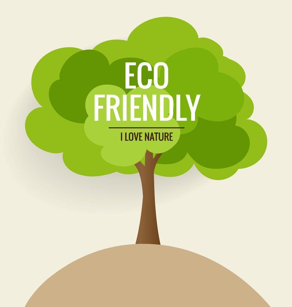 wilkommen bei dailyclean24 umweltbewusste reinigungspartner. Black Bedroom Furniture Sets. Home Design Ideas