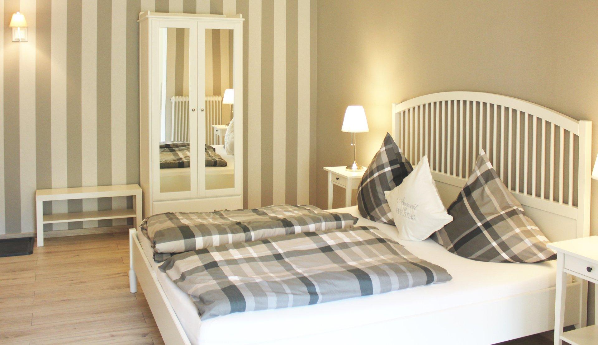 Home for Design hotel eifel