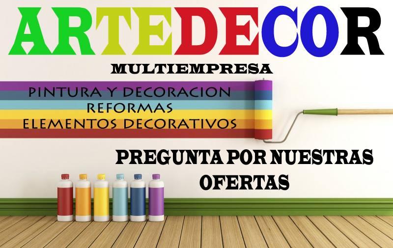 Pintores baratos y profesionales de la comunidad de Madrid +605625578+