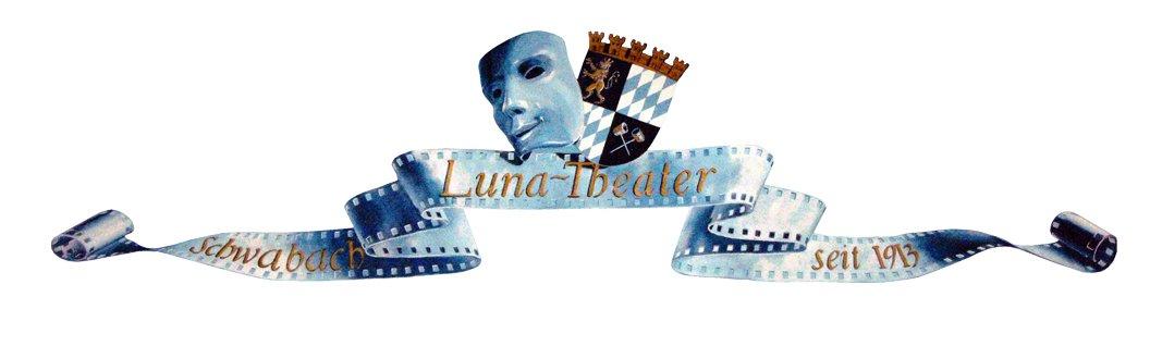 Luna Schwabach