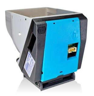 Verkauf und Reparatur der Produkte von Crane Payment Innovations (CPI)