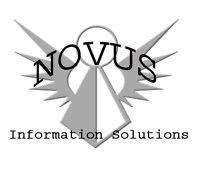 Novus Information Solutions