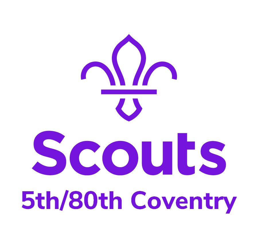 (c) 5th80thcoventry.co.uk